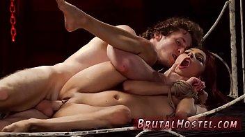 mystique vs wrestling Casada traindo marido no mato
