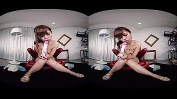 pakistani nanga latest mujra Black male feets licking by white lady