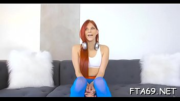 anak diperkosa video Brother cums in sisters cunt from the 8nside