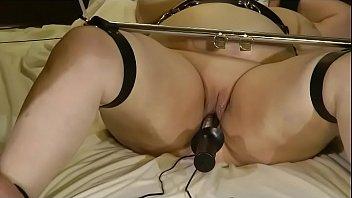 et french jacquie michel nadia4 2015 Aaj ki raat maa ke saath hindi porn