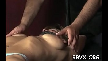 face with japanese sperm bukake gets plastered her chick True woman of pussy fingering