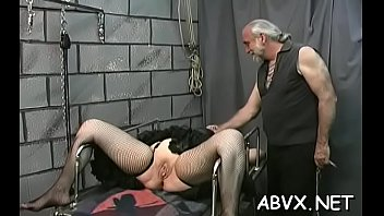 spanking ariel fawn piper One muscled stud and 50 guys gay porno