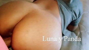 wife facesitting amateur Big boobs asian cheats