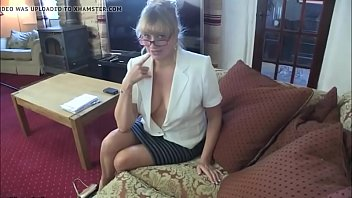 a peek booboe Shyla stylez pornstar5