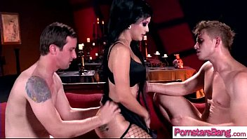 andd haiden katrina co halili Straight guy gangbanged by men forced rough first time
