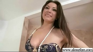 dildo masturbation ftv girls action26 babe amateur fingering Free por casedel estado de oxaca