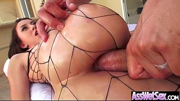 painful crying dp anal ass big Gay chubby massage porn