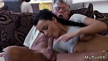 daughter fucket at office daddy Free dwnload mobi celebrity casting cough
