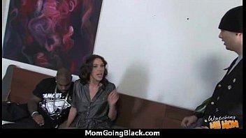 guy cock monster long huge hung 8 month pregnant mom