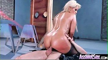 big anal hard fuck Sexy girls ass compilation edition 4