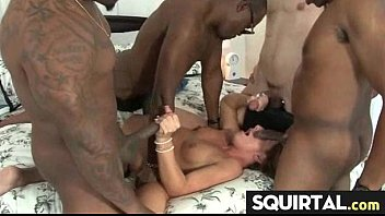 new blue very girl indianindex hot sexy film Japanese foot feeding slave