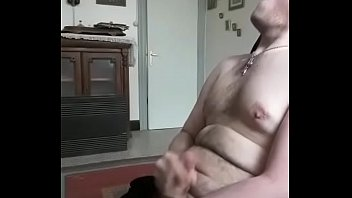 self videos mms Asian incest threesome uncensored family anal