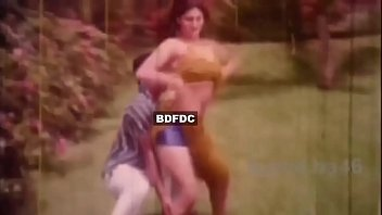 bn tera sathi jnon jaon download song hy mp3 ye Two hot lesbians playing with each other erotically