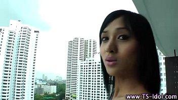 a on jerking webcam off show asian tranny Fucking my dumb cousin x3projectcom