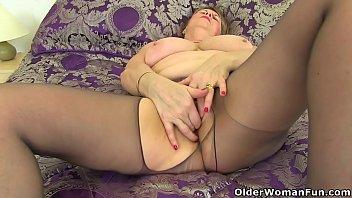 european english subtitled porn Bbw lexi summers lesbian