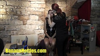 lesbian sex first teen sweet webyoung asian Bisexuals making out at sex party