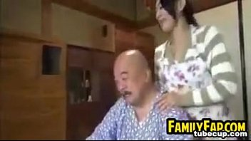 man old by teen rape Japanese mother love son n money
