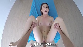 for sister punishment Slave girl lick pussy