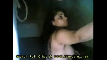 indian and drvar videos xdiggixx youtube bhabhi 18girls school bangladeshi
