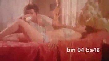 bangla sex vabi com asma Sunny leone hot and sexy porn videos