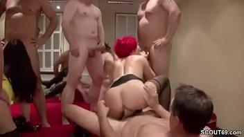 download beim masturbieren porno anschauen free Porn mms deepshikha