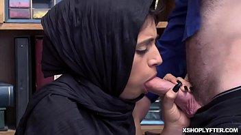 inch deepthroat deep 10 cum balls Natural big tits gangbanged