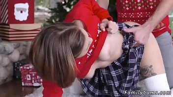 law aoyama nana daughter in Butal forced squirting