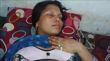 bhabhi indian orgasm Hidden toilet free