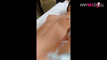 pretty doll weenie body rides with hard tanned sex 70 to 100 year old grannys videos