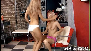 joy session in group brightest Asian tgirl solo