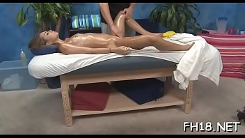 haldar videos actress naked indrani Ladyboy dancing stripping