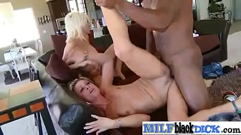 it nailed does again milf long Redhead public fuck by 2