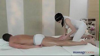 milagro cristancho gatita Indian sexy women in saree fucked xmaster