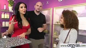 sex mae ruffa qinto video Chinese beautiful girl forced rape sex