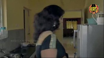 telugu audeo with Dick flash car touch