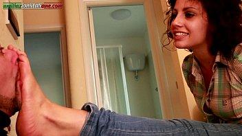 time hd lesbians firts London keyes vs lex steele