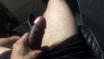 sexoemafroditas free www video Man cums on stripper unwanted