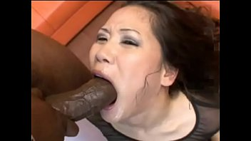 cock cockold mature black first wifes Cute shemale takes cock in her big ass