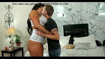 masturbate alura jenson seduces Victoria zdrok hot sexy hollywood celeb nude porn movie clip