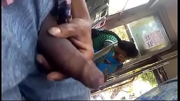 the flashing in street Gayathri arun parasparam nude hd video