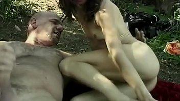 xxx tahun 13 Force hd sex video download