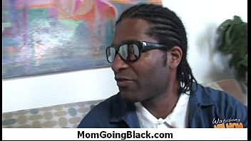 black my lips on white pussy Extreme sloppy creampie gang