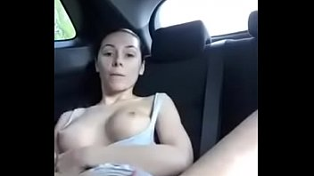 sex hd cars Encouraging older wife to fuck friend bareback