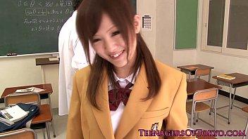 toilet japanese tube schoolgirl Deep inside keisha