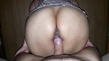 bawah sex budak tahun Naked lesbian amateurs play sex games and give oral