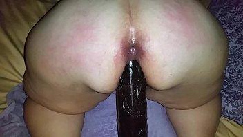 ab spanking dl Fer y paula