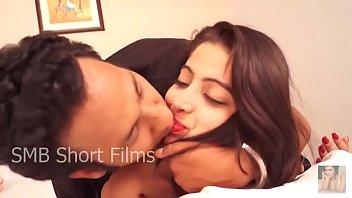k sath video leadies hindi ghudai horse ki Tamil college girls bathroom sex download