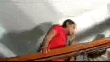 boy indian lady seduce video hd free virgin Defloration indian 3gp video