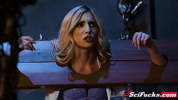 balls goddess leyla Vvideo porno de jenni rivera