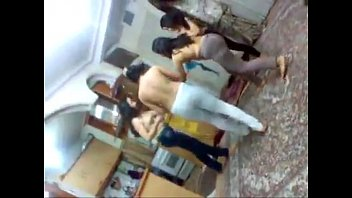 movies gread telugu b Swinger foursome ends with cumshot